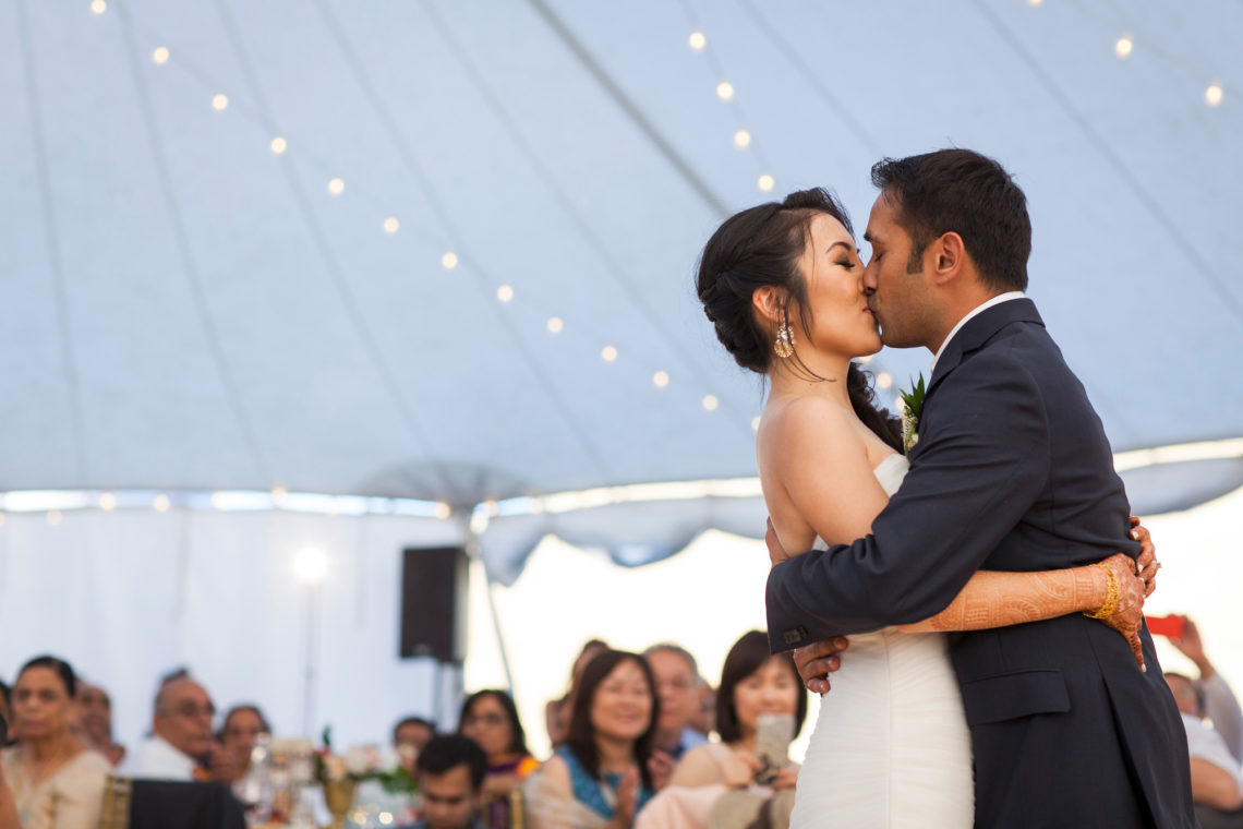 25_linda-nayan-537-nella-terra-cellars-sunol-wedding-photographer-deborah-coleman-photography