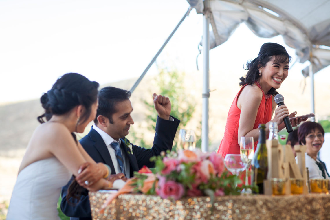 26_linda-nayan-563-nella-terra-cellars-sunol-wedding-photographer-deborah-coleman-photography