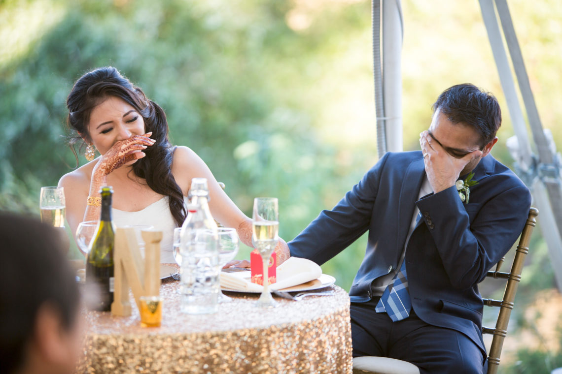 27_linda-nayan-579-nella-terra-cellars-sunol-wedding-photographer-deborah-coleman-photography
