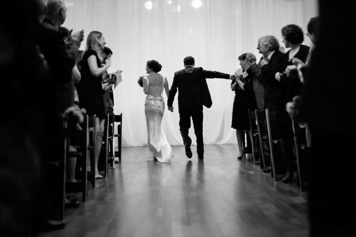 megan-will-019-terra-gallery-san-francisco-wedding-photographer-deborah-coleman-photography
