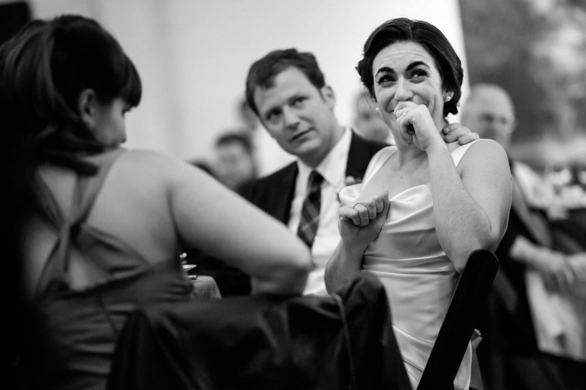 megan-will-025-terra-gallery-san-francisco-wedding-photographer-deborah-coleman-photography