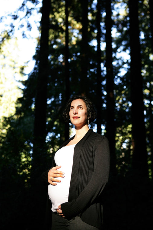 shira-chad-solomon-003-berkeley-family-photographer-deborah-coleman-photography-20101031shirachadgallagher087