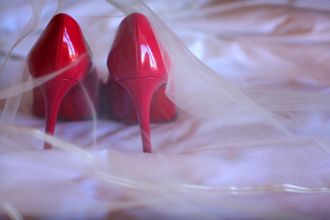 simone-mark-002-fairmont-hotel-san-francisco-wedding-photographer-deborah-coleman-photography-02_sanfranciscoconservatoryofflowersweddingsimonemark_0004