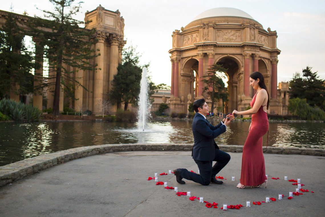paula-luis-052-palace-of-fine-arts-san-francisco-engagment-proposal-wedding-photographer-deborah-coleman-photography-