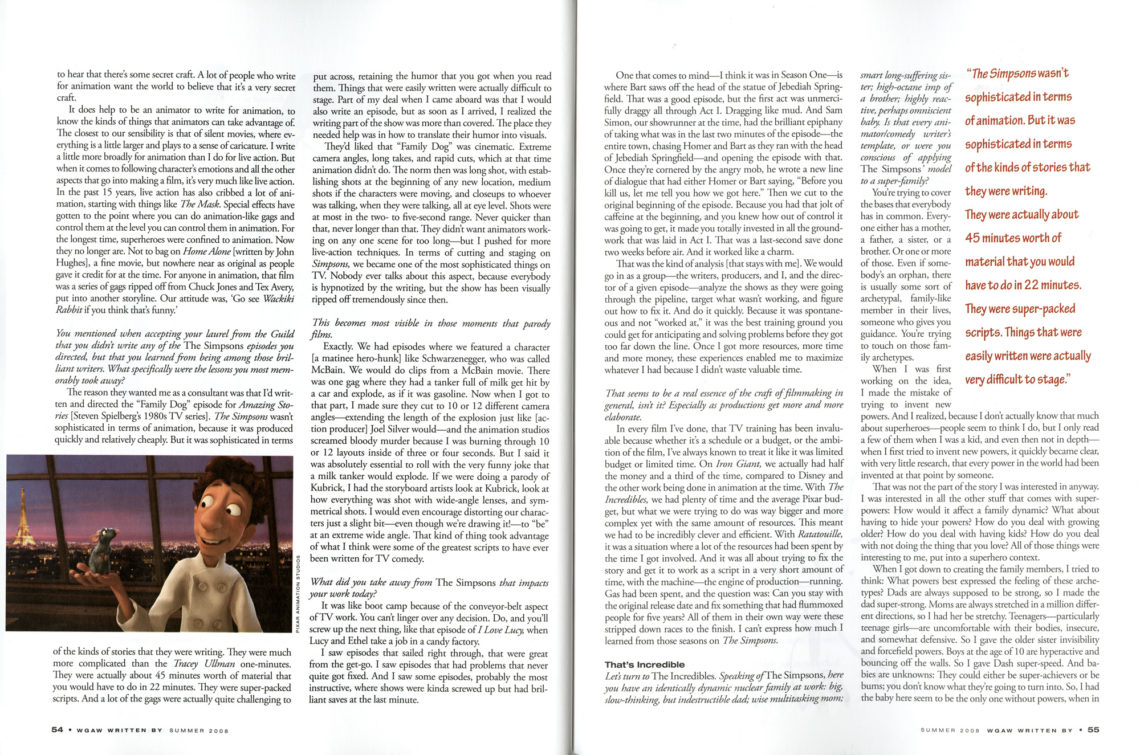 publication-003-written-by-brad-bird-photographer-deborah-coleman-photography-200806WrittenBy03