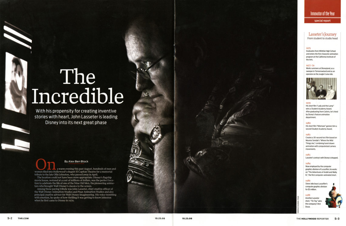 publication-001-john-lasseter-hollywood-reporter-photographer-deborah-coleman-photography-20081023TheHollywoodReporter06