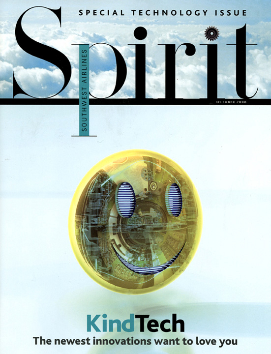 publication-001-spirit-magazine-photographer-deborah-coleman-photography-200810Spirit01