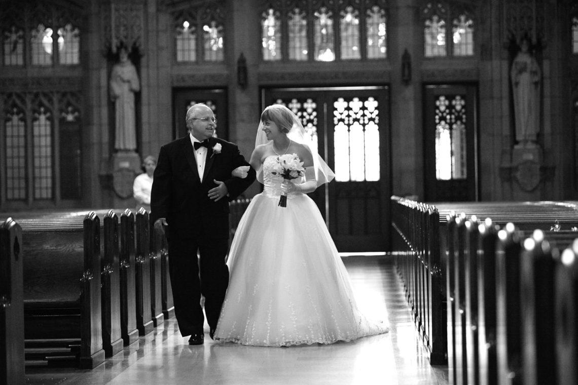 valerie-matt-008-st-dominic's-church-san-francisco-wedding-photographer-deborah-coleman-photography-20090822ValerieLaPointe&MatthewLuhn10