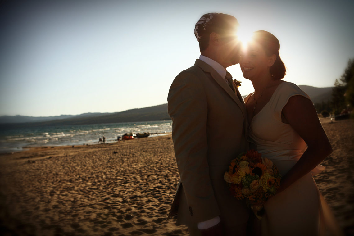 suzan-ben-001-kings-beach-lake-tahoe-california-wedding-photographer-deborah-coleman-photography-BLOG_20090906Suzan&Ben01