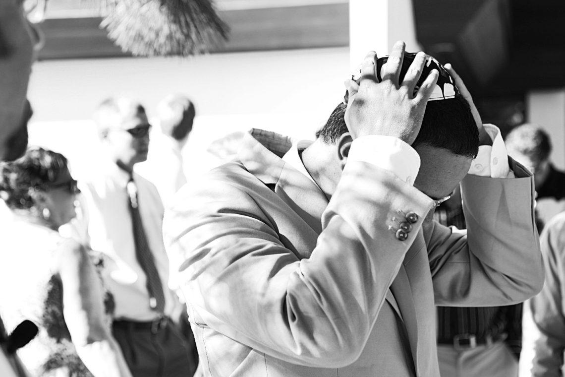 suzan-ben-002-kings-beach-lake-tahoe-california-wedding-photographer-deborah-coleman-photography-BLOG_20090906Suzan&Ben02
