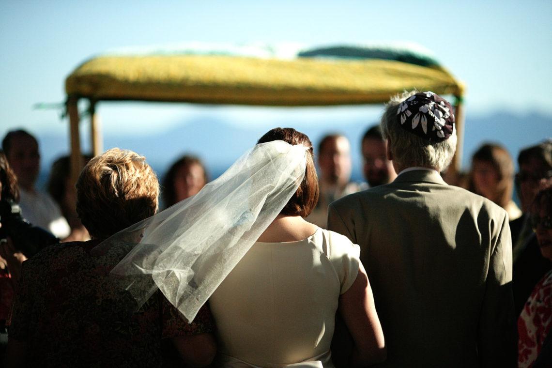 suzan-ben-003-kings-beach-lake-tahoe-california-wedding-photographer-deborah-coleman-photography-BLOG_20090906Suzan&Ben03