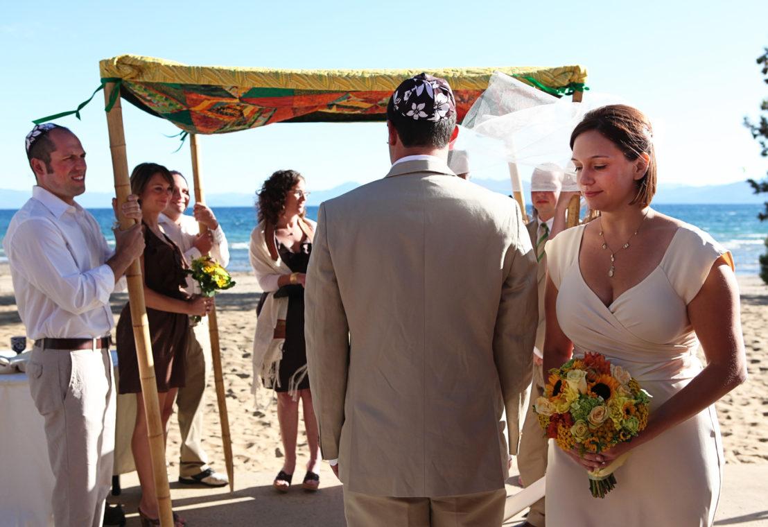 suzan-ben-004-kings-beach-lake-tahoe-california-wedding-photographer-deborah-coleman-photography-BLOG_20090906Suzan&Ben04