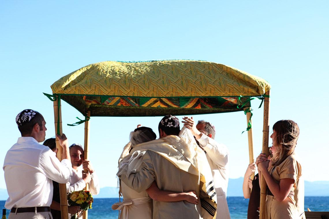 suzan-ben-005-kings-beach-lake-tahoe-california-wedding-photographer-deborah-coleman-photography-BLOG_20090906Suzan&Ben05