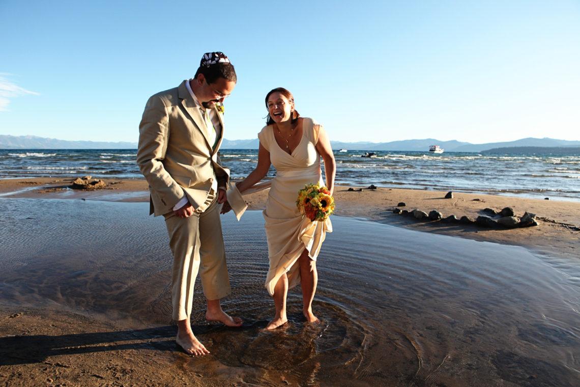 suzan-ben-007-kings-beach-lake-tahoe-california-wedding-photographer-deborah-coleman-photography-BLOG_20090906Suzan&Ben07
