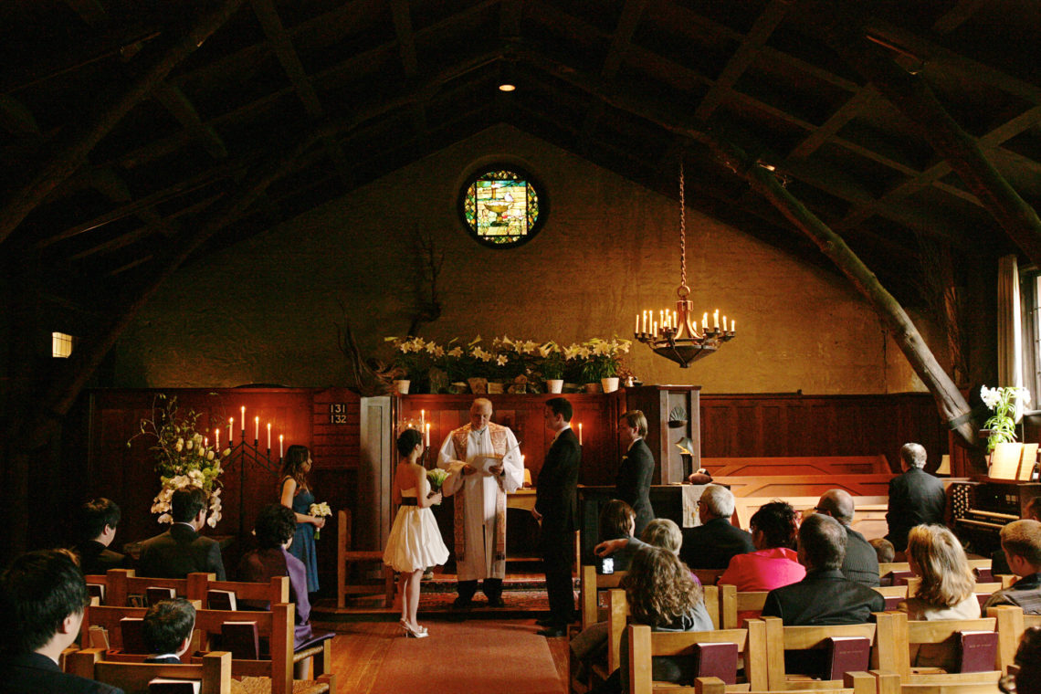 sue-chris-005-swedenborgian-church-san-francisco-wedding-photographer-deborah-coleman-photography-20100410SueKimChrisDerry05
