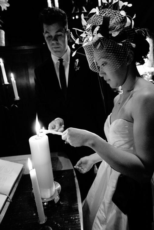 sue-chris-006-swedenborgian-church-san-francisco-wedding-photographer-deborah-coleman-photography-20100410SueKimChrisDerry06