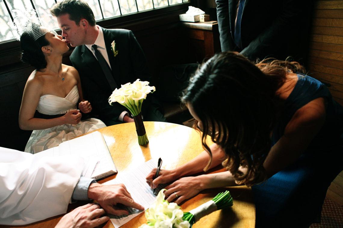 sue-chris-009-swedenborgian-church-san-francisco-wedding-photographer-deborah-coleman-photography-20100410SueKimChrisDerry09