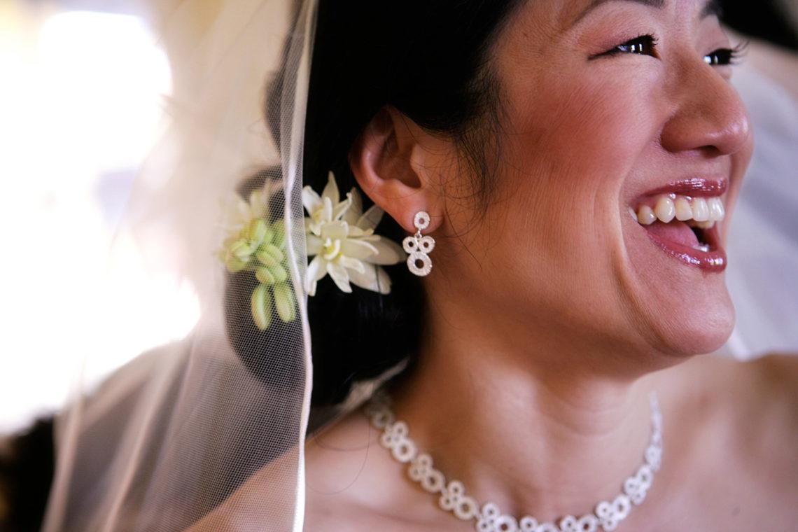 felicia-john-001-sonoma-wedding-photographer-deborah-coleman-photography-01_0776