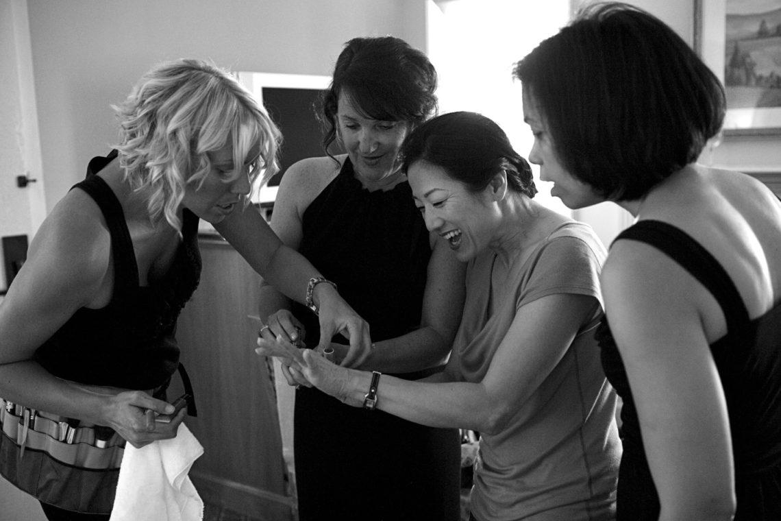 felicia-john-002-sonoma-wedding-photographer-deborah-coleman-photography-02_0758