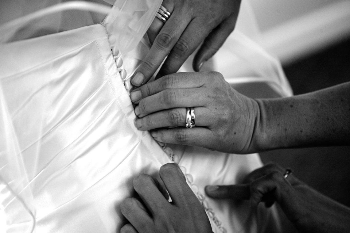 felicia-john-003-sonoma-wedding-photographer-deborah-coleman-photography-03_0774