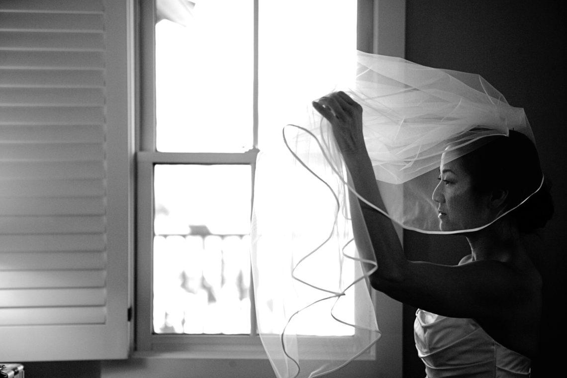 felicia-john-004-sonoma-wedding-photographer-deborah-coleman-photography-04_0763