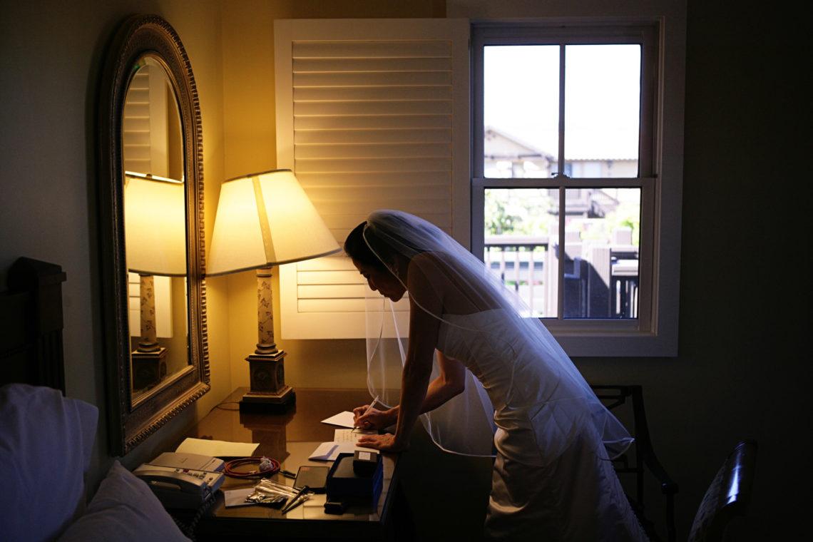 felicia-john-005-sonoma-wedding-photographer-deborah-coleman-photography-05_0779