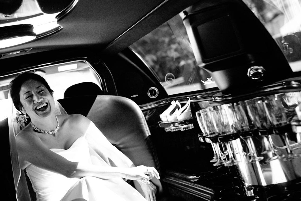 felicia-john-007-cornerstone-gardens-sonoma-wedding-photographer-deborah-coleman-photography-07_0790