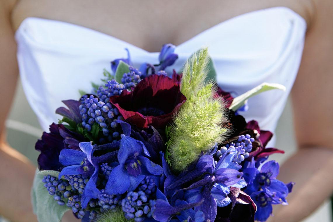 felicia-john-008-cornerstone-gardens-sonoma-wedding-photographer-deborah-coleman-photography-08_0791
