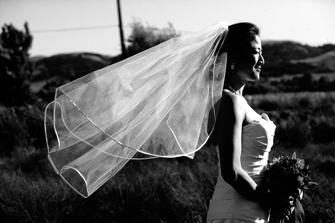 felicia-john-009-cornerstone-gardens-sonoma-wedding-photographer-deborah-coleman-photography-09_0833