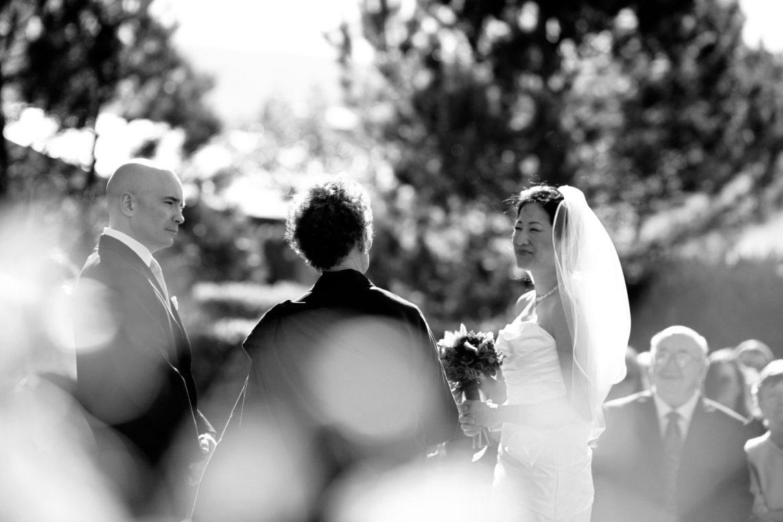 felicia-john-010-cornerstone-gardens-sonoma-wedding-photographer-deborah-coleman-photography-10_0800