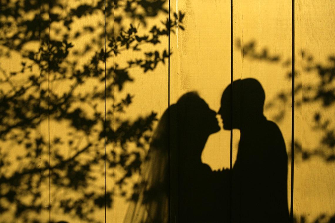 felicia-john-011-cornerstone-gardens-sonoma-wedding-photographer-deborah-coleman-photography-11_0836