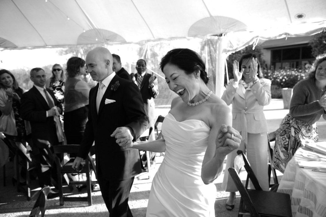 felicia-john-012-cornerstone-gardens-sonoma-wedding-photographer-deborah-coleman-photography-12_0842