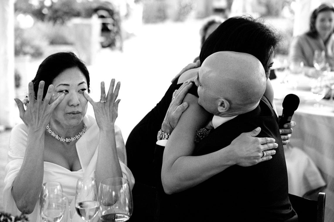 felicia-john-015-cornerstone-gardens-sonoma-wedding-photographer-deborah-coleman-photography-15_0872
