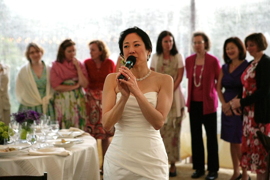 felicia-john-016-cornerstone-gardens-sonoma-wedding-photographer-deborah-coleman-photography-16_0874