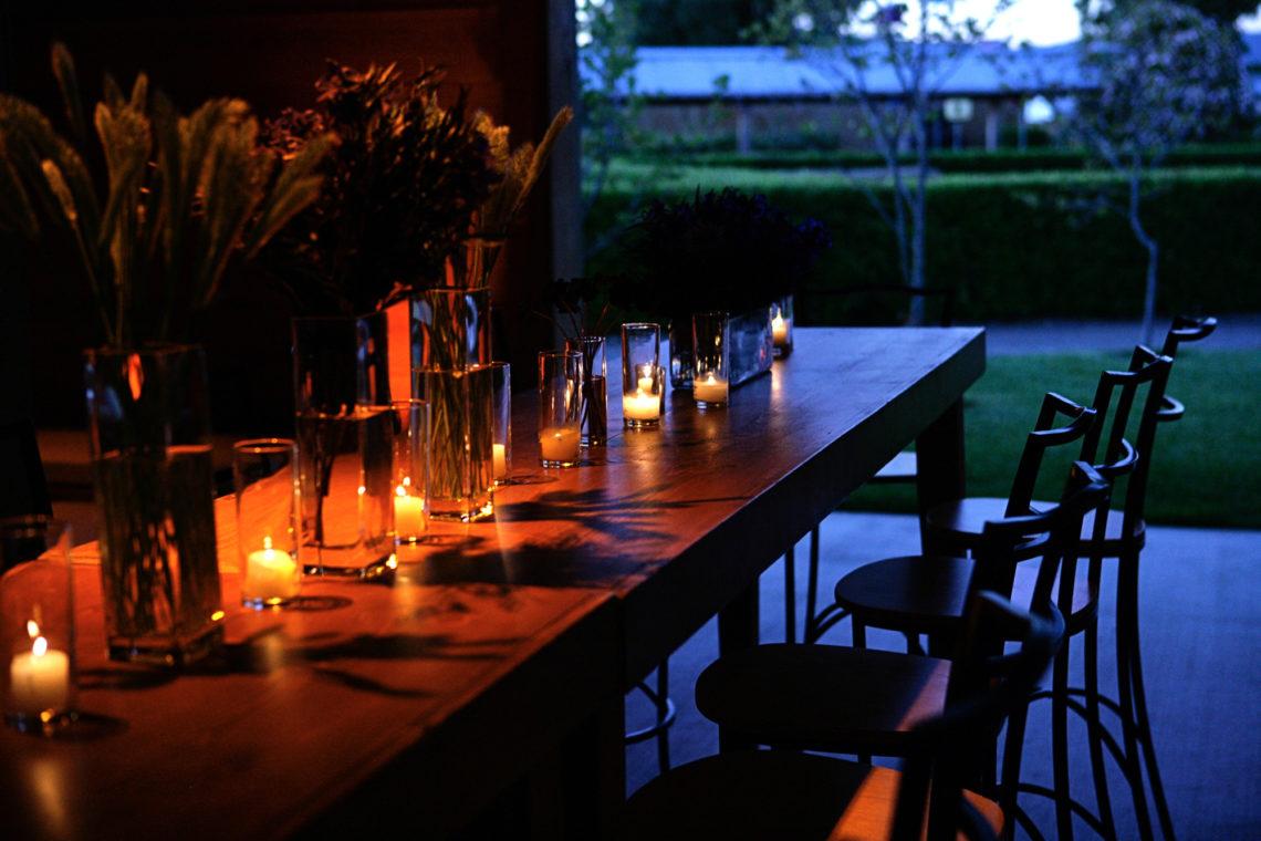 felicia-john-017-cornerstone-gardens-sonoma-wedding-photographer-deborah-coleman-photography-17_0885
