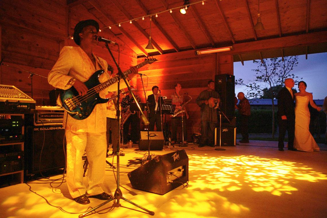 felicia-john-018-cornerstone-gardens-sonoma-wedding-photographer-deborah-coleman-photography-18_0888