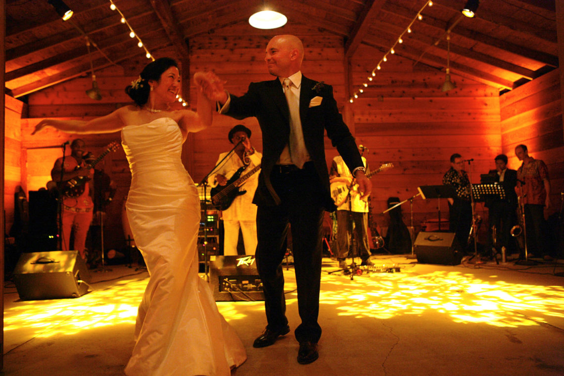 felicia-john-019-cornerstone-gardens-sonoma-wedding-photographer-deborah-coleman-photography-19_0894