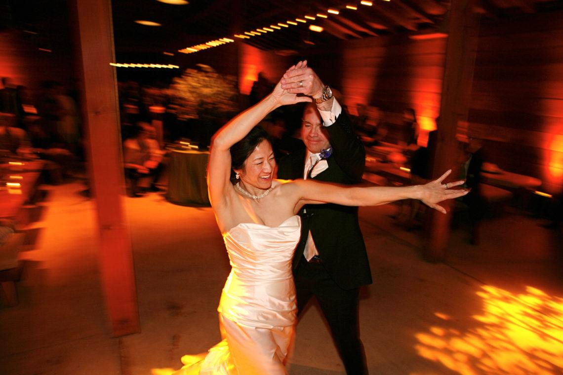 felicia-john-021-cornerstone-gardens-sonoma-wedding-photographer-deborah-coleman-photography-21_0897