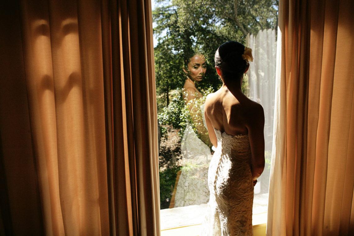 sheila-ascher-003-casa-sebastiani-sonoma-wedding-photographer-deborah-coleman-photography-03_117