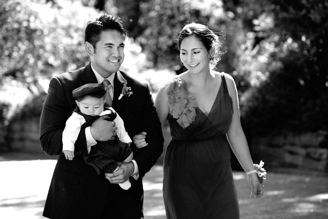 sheila-ascher-004-casa-sebastiani-sonoma-wedding-photographer-deborah-coleman-photography-04_052