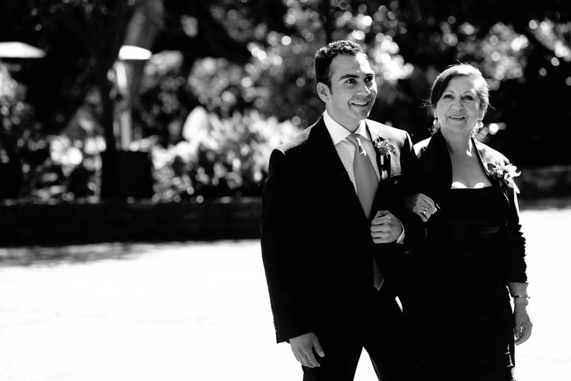 sheila-ascher-006-casa-sebastiani-sonoma-wedding-photographer-deborah-coleman-photography-06_040