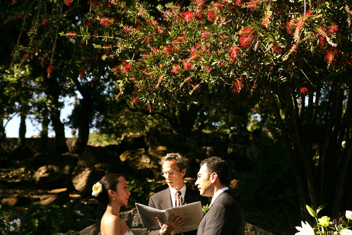 sheila-ascher-007-casa-sebastiani-sonoma-wedding-photographer-deborah-coleman-photography-07_085