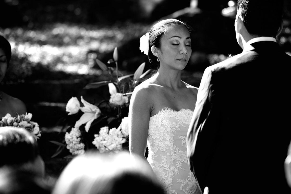 sheila-ascher-008-casa-sebastiani-sonoma-wedding-photographer-deborah-coleman-photography-08_072