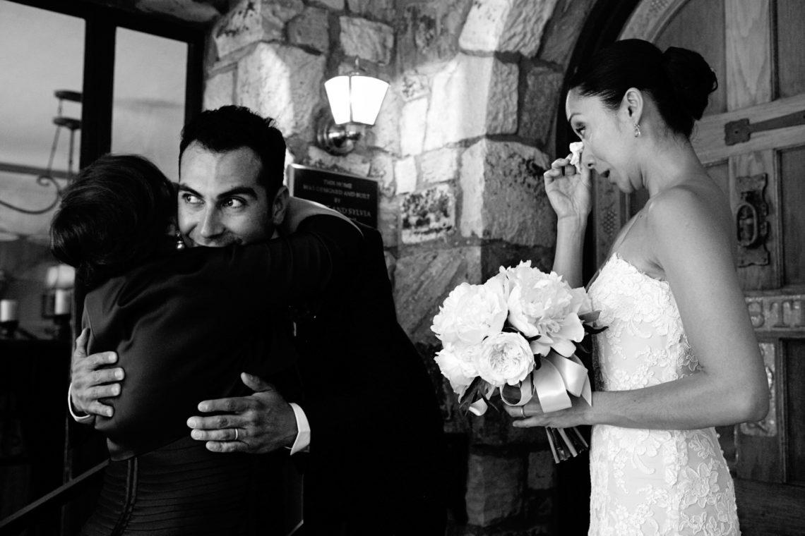 sheila-ascher-009-casa-sebastiani-sonoma-wedding-photographer-deborah-coleman-photography-09_114