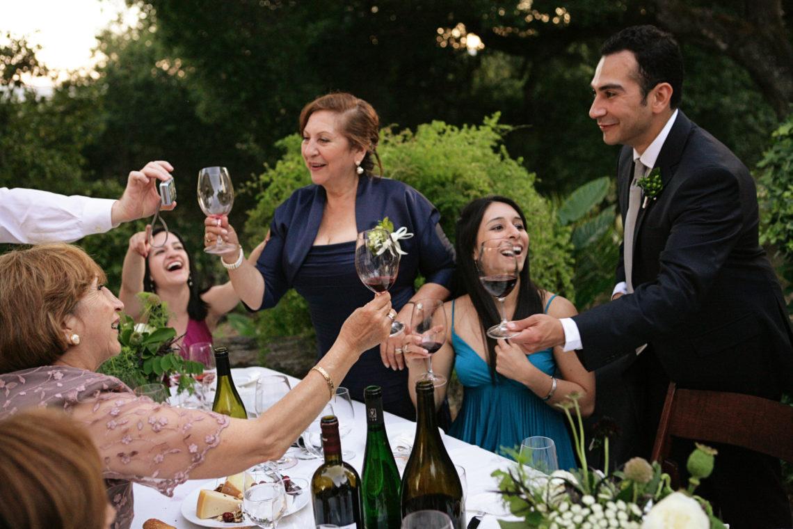sheila-ascher-017-casa-sebastiani-sonoma-wedding-photographer-deborah-coleman-photography-17_370