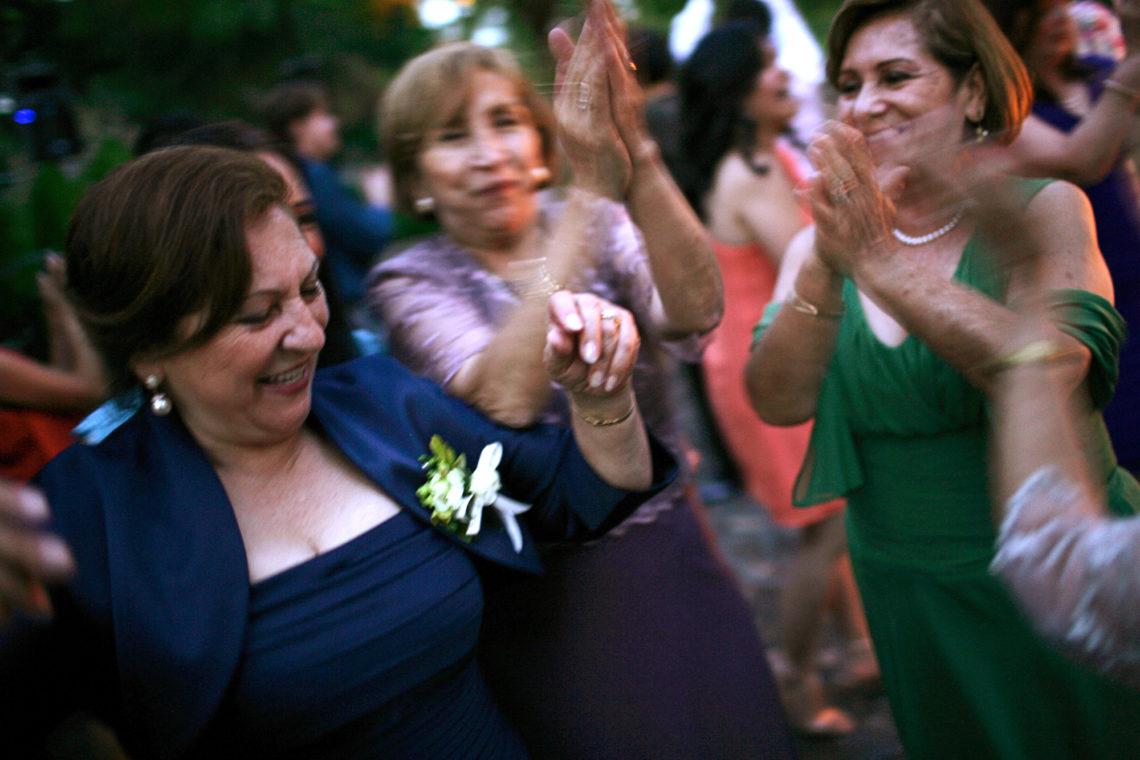 sheila-ascher-021-casa-sebastiani-sonoma-wedding-photographer-deborah-coleman-photography-21_417