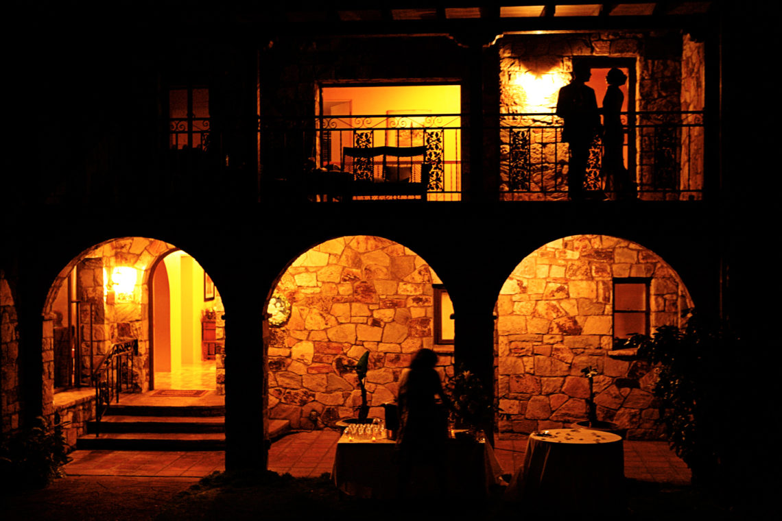sheila-ascher-022-casa-sebastiani-sonoma-wedding-photographer-deborah-coleman-photography-22_182