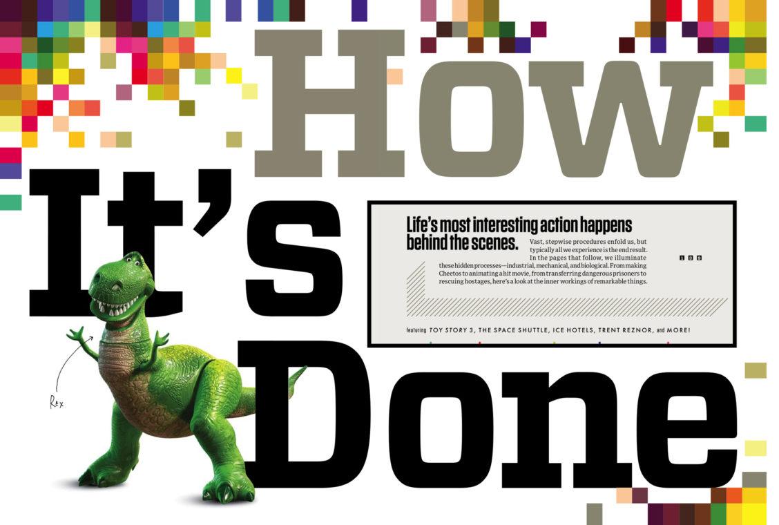 wired-magazine-pixar-toy-story-3-001-emeryville-deborah-coleman-photography-201006WiredMagazine01