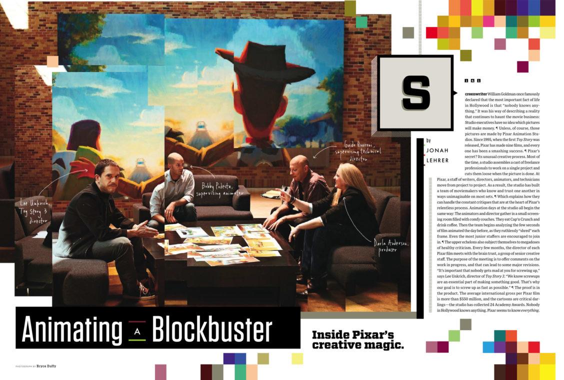 wired-magazine-pixar-toy-story-3-002-emeryville-deborah-coleman-photography-201006WiredMagazine02