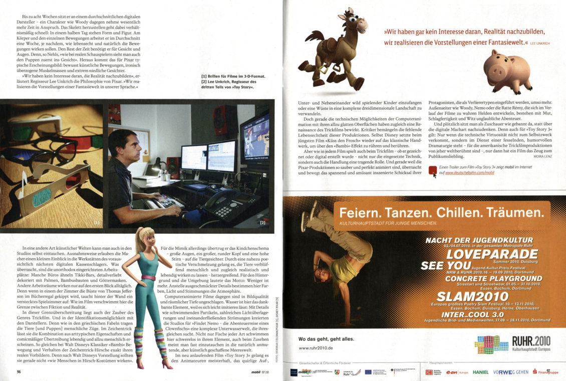 publication-002-germany-mobil-magazine-photographer-deborah-coleman-photography-201007MobilMagazine02